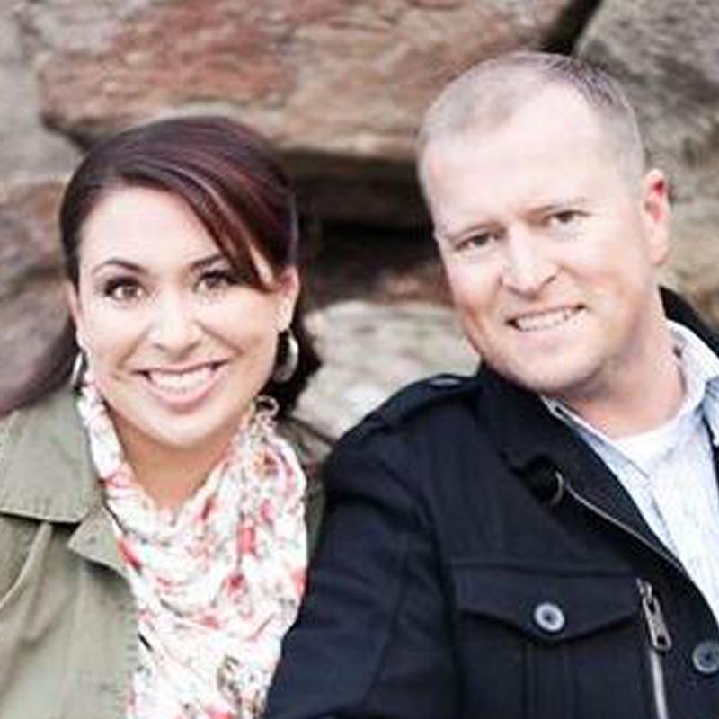 Brooke and Husband 800x800