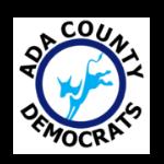 smaller ada county logo