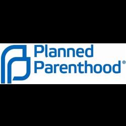 1a Planned Parenthood endorsement logo